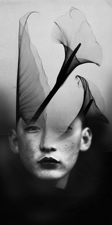 ©Antonio Mora. Where Dreams Will Take You.png-022