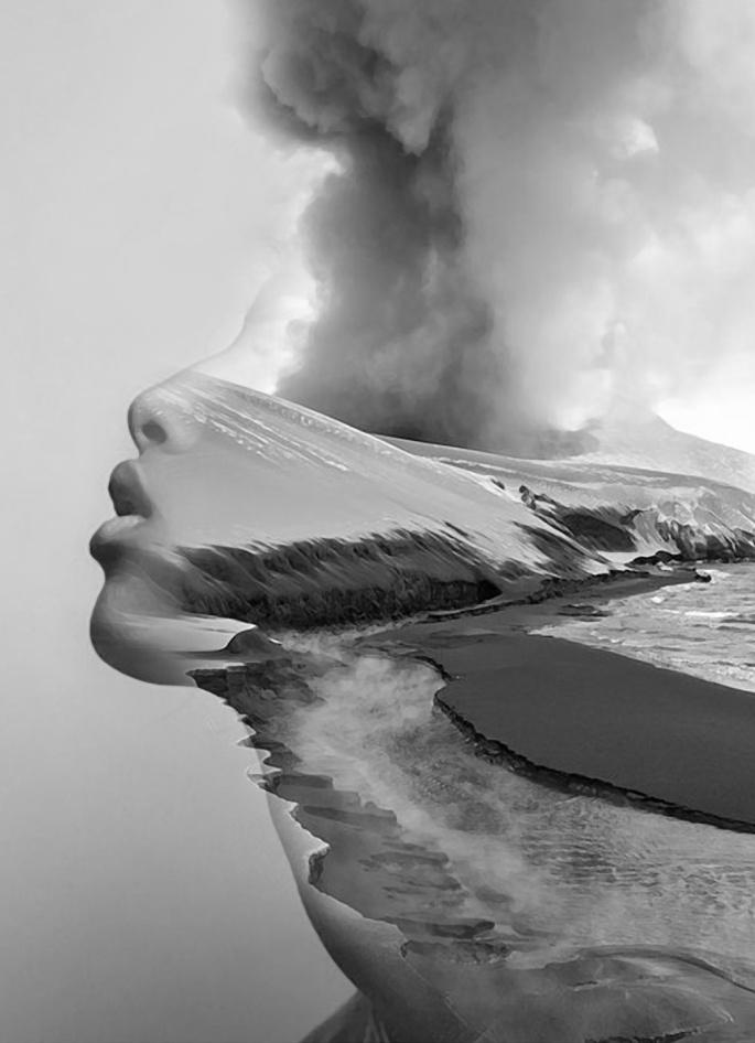 ©Antonio Mora. Where Dreams Will Take You.png-025