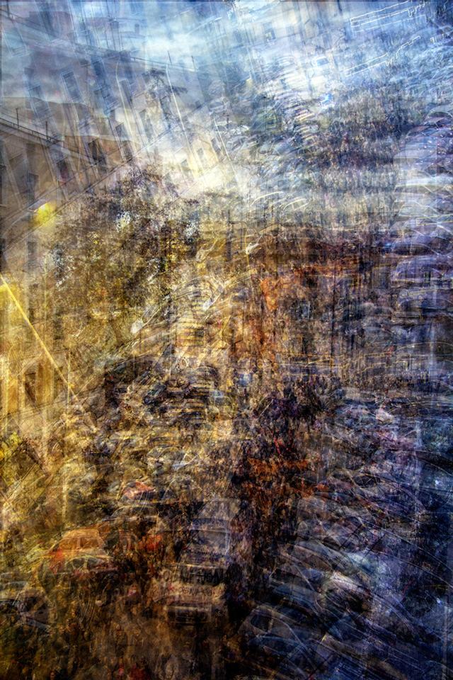 Cityscape-Superimpositions-by-Alessio-Trerotoli-19