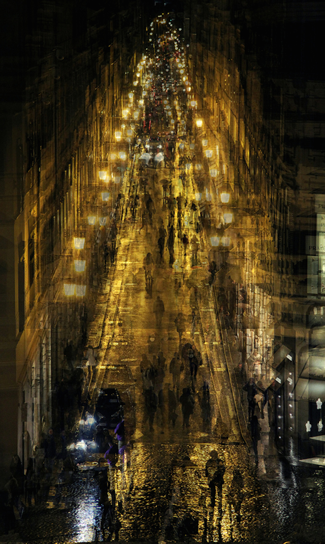 Cityscape-Superimpositions-by-Alessio-Trerotoli-2