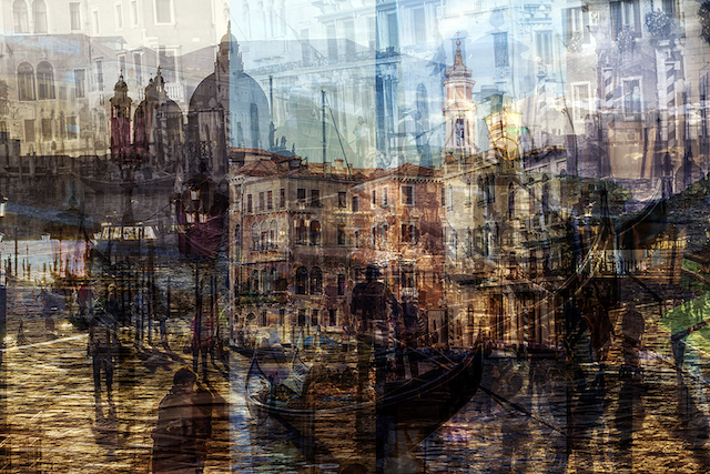 Cityscape-Superimpositions-by-Alessio-Trerotoli-21