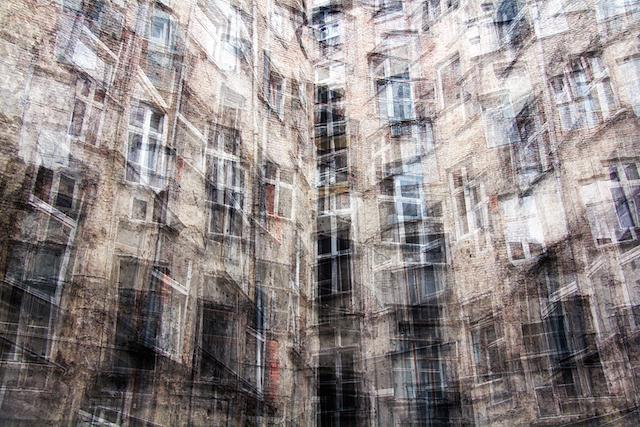 Cityscape-Superimpositions-by-Alessio-Trerotoli-3