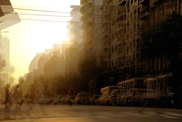 Cityscape-Superimpositions-by-Alessio-Trerotoli-4
