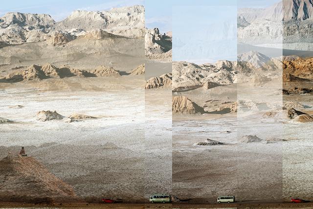 Cityscape-Superimpositions-by-Alessio-Trerotoli-5