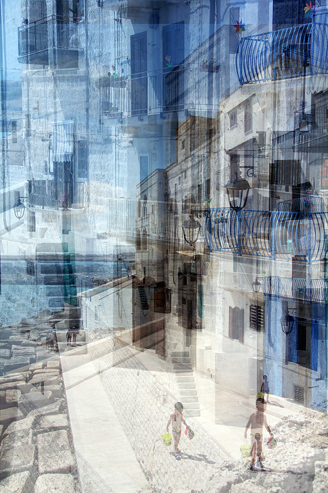 Cityscape-Superimpositions-by-Alessio-Trerotoli-6