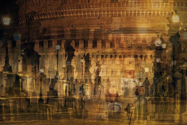Cityscape-Superimpositions-by-Alessio-Trerotoli-7