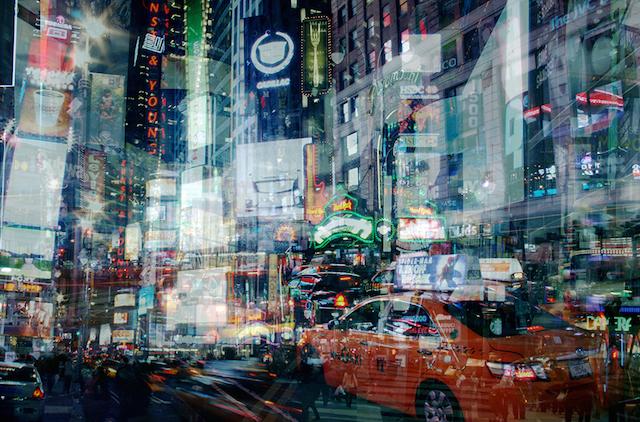 Cityscape-Superimpositions-by-Alessio-Trerotoli-9