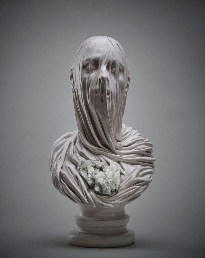 Esculturas-de-bustos-velados-em-mármore-de-Livio-Scarpella-3