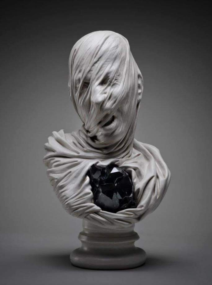 Esculturas-de-bustos-velados-em-mármore-de-Livio-Scarpella-6