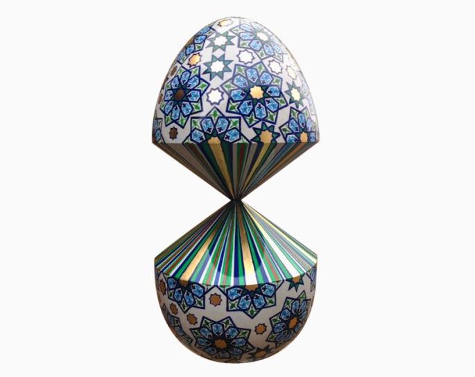 faberge-big-egg-hunt-designboom-05