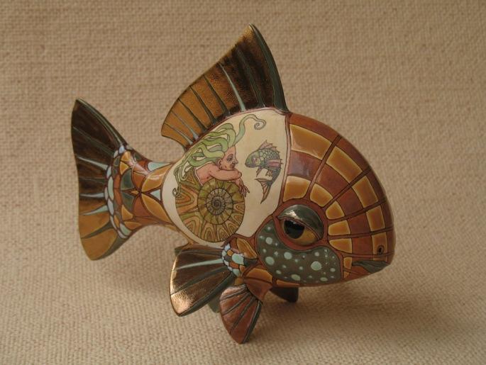 Fish08a