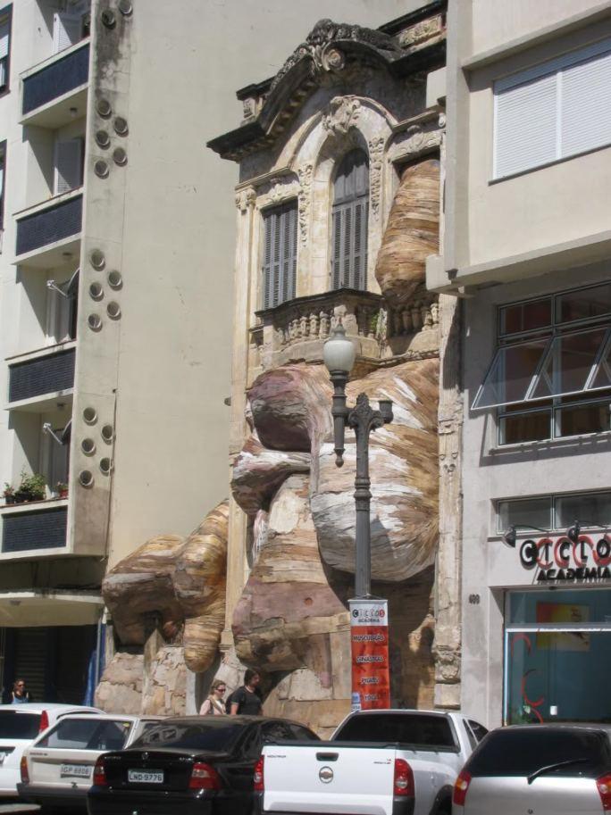 henri-casa-3-2009