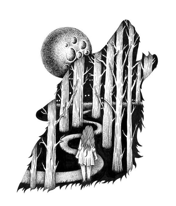 Illustrations-by-Thiago-Bianchini1.4.1