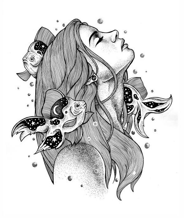 Illustrations-by-Thiago-Bianchini10