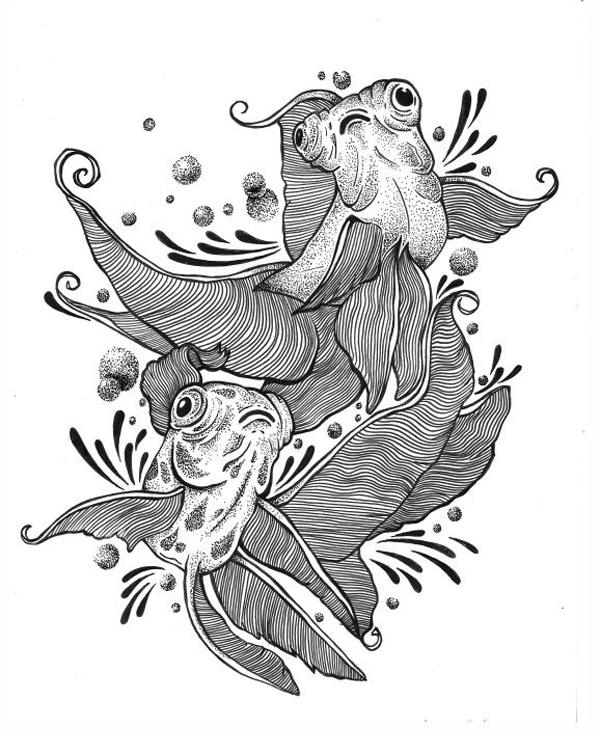 Illustrations-by-Thiago-Bianchini11