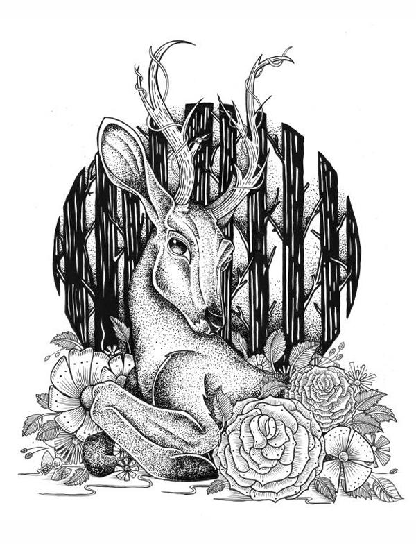 Illustrations-by-Thiago-Bianchini13