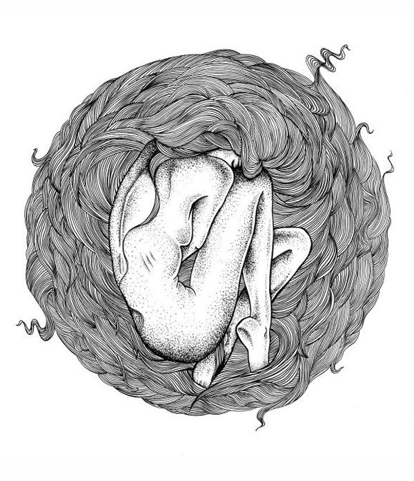 Illustrations-by-Thiago-Bianchini14