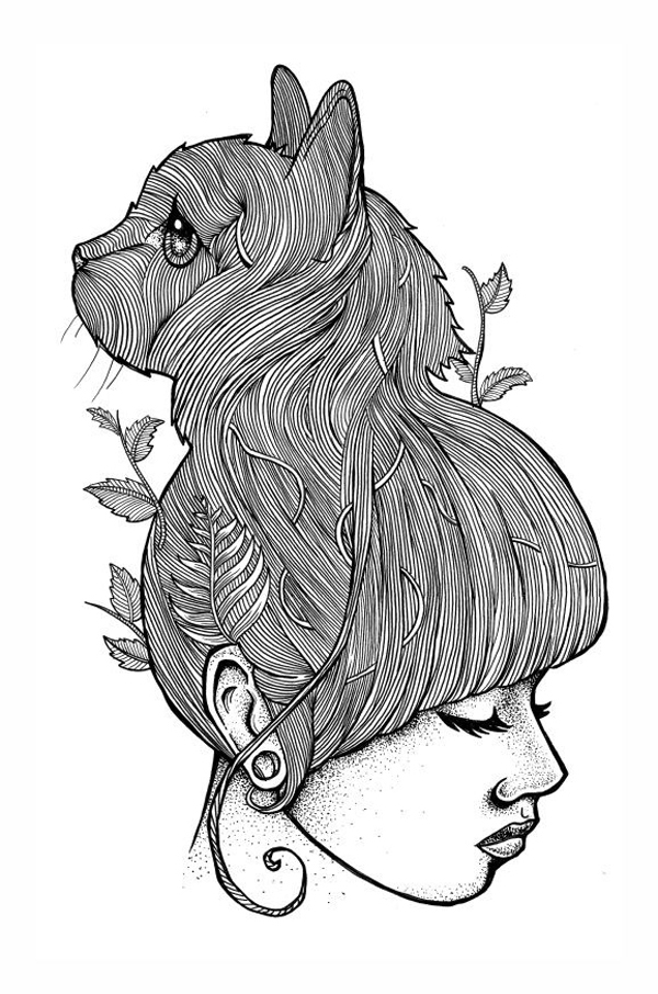 Illustrations-by-Thiago-Bianchini15