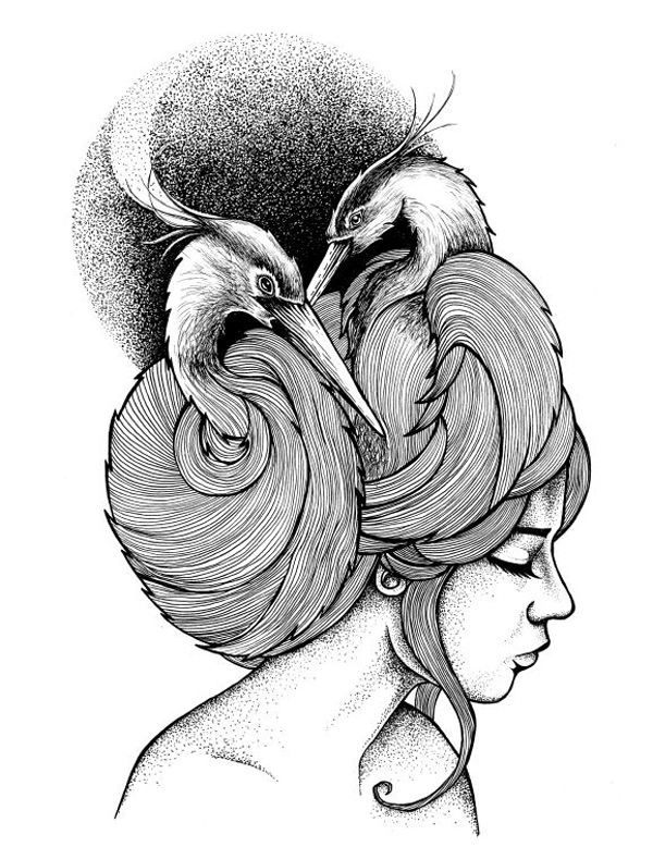 Illustrations-by-Thiago-Bianchini16