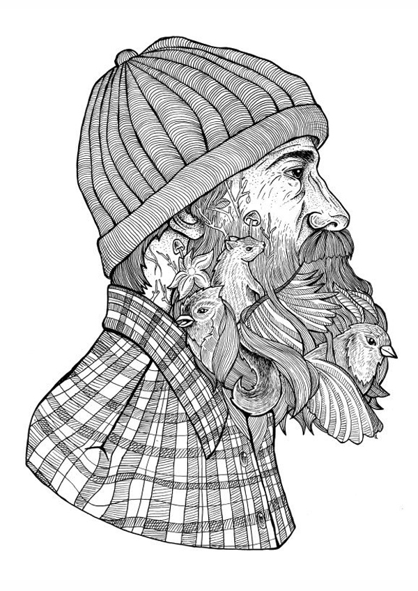 Illustrations-by-Thiago-Bianchini17