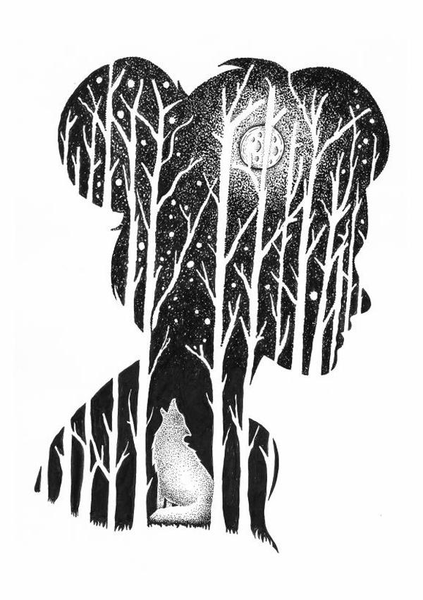 Illustrations-by-Thiago-Bianchini9