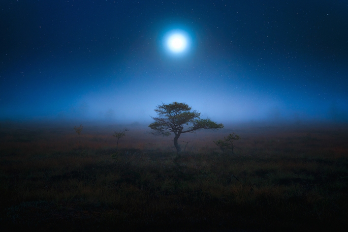 Incredible-Full-Moon-Photo-Series-by-Mike-Suutari-4-1