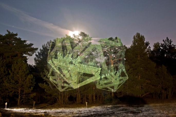 Javier-Riera-géometrie-et-paysage
