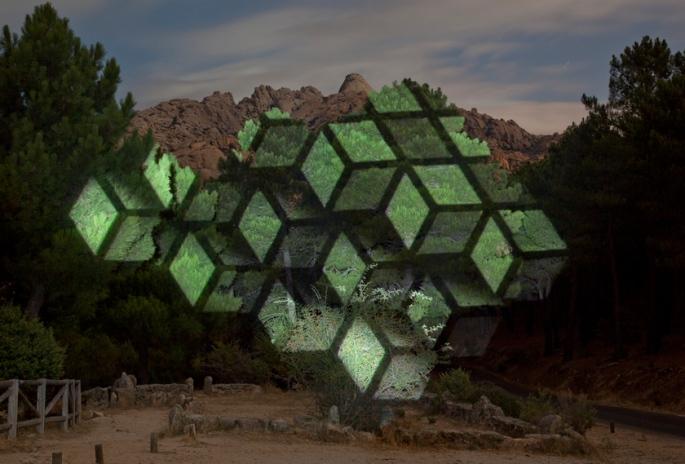 Javier-Riera-geometry-shape-in-the-landscape-1