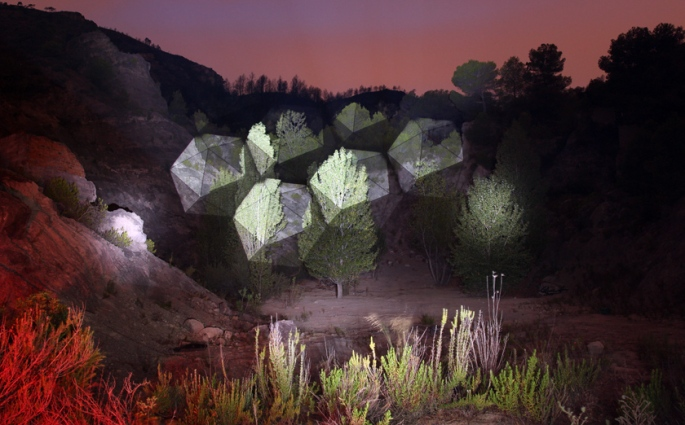 Javier-Riera-nature-landscape-and-geometry
