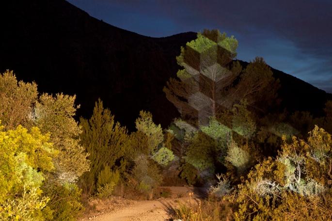 Javier-Riera-paysage-et-lumière