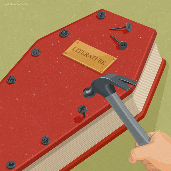 john-holcroft-satire-societe-1