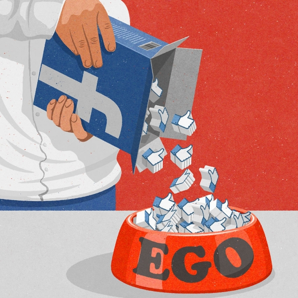 john-holcroft-satire-societe-10