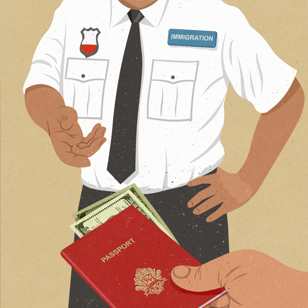 john-holcroft-satire-societe-3
