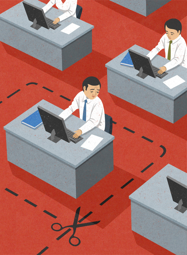 john-holcroft-satire-societe-5