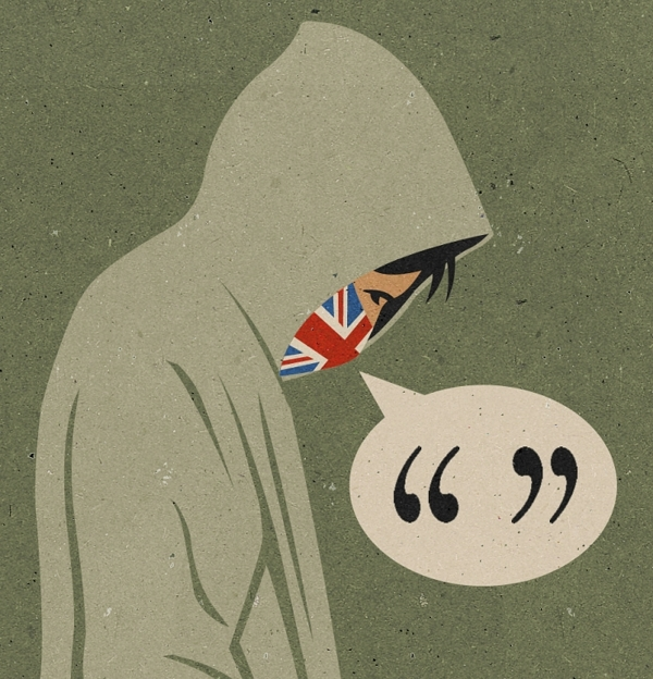 john-holcroft-satire-societe-7