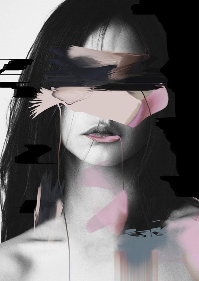 louise-mertens-01