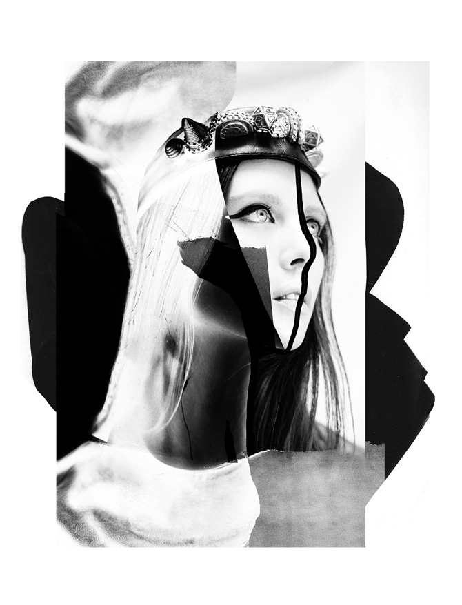 louise-mertens-04