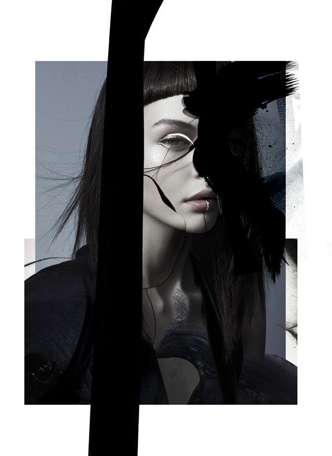 louise-mertens-06
