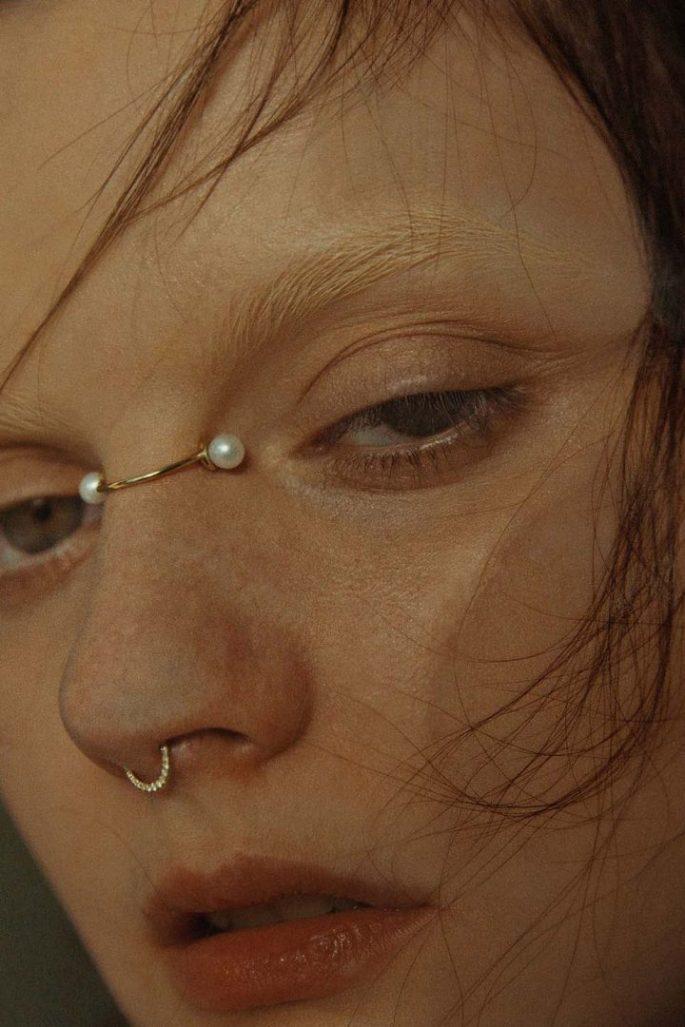 Not-Your-Average-Beauty-i-gioielli-tribali-di-Joanne-Tan-Collater.al-8-720x1080