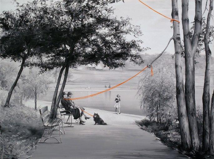 paco-pomet-surreal-paintings-2