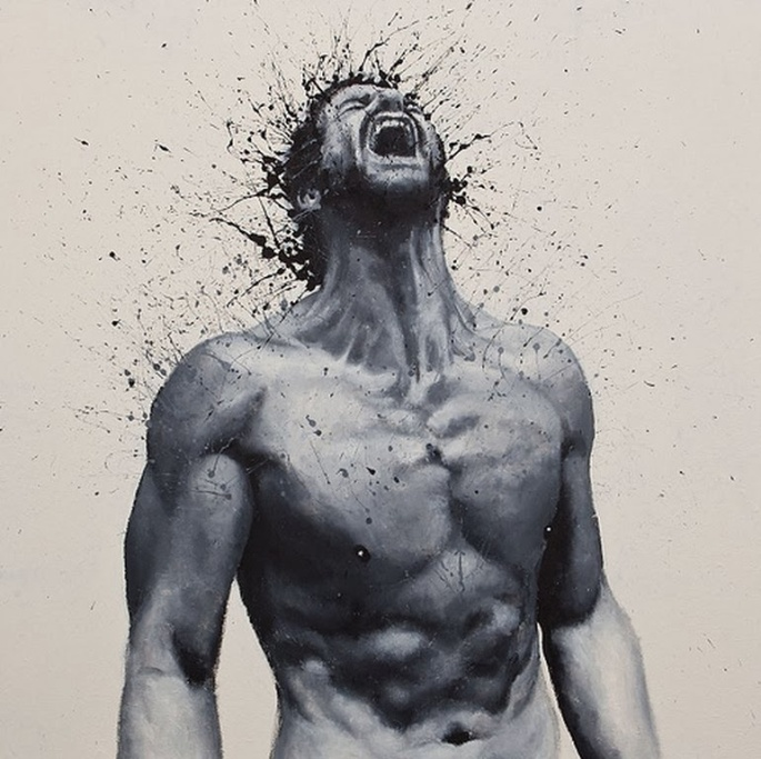 Paolo Troilo by anwar nada art (11)