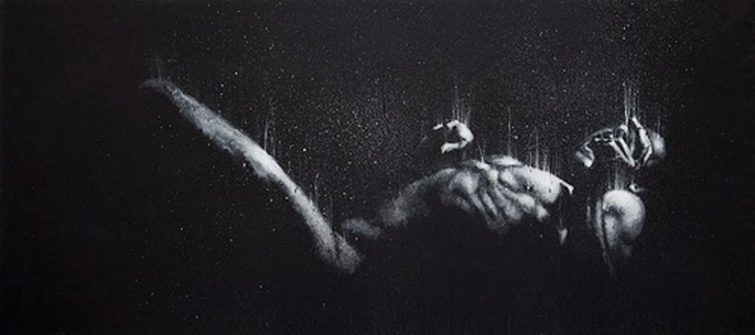 Paolo Troilo by anwar nada art (12)