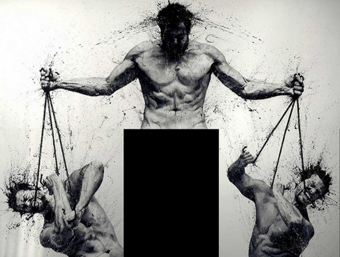 Paolo Troilo by anwar nada art (13)