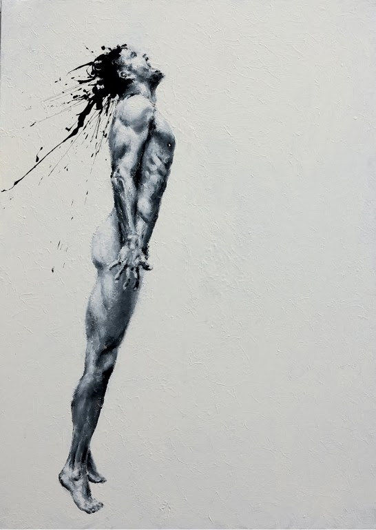 Paolo Troilo by anwar nada art (15)