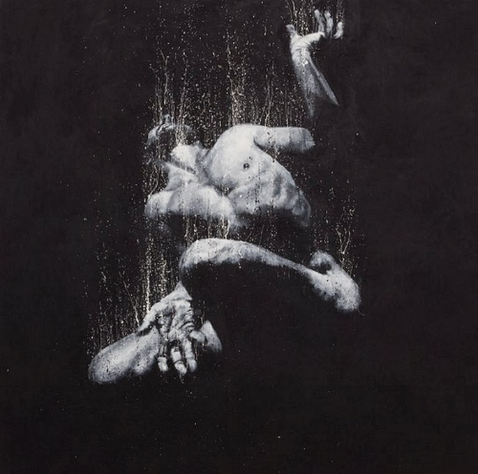 Paolo Troilo by anwar nada art (18)