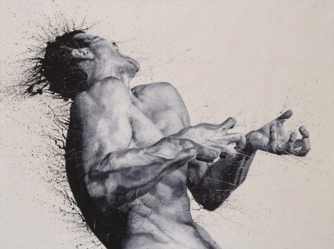 Paolo Troilo by anwar nada art (2)