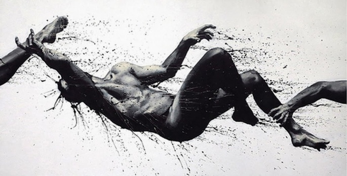 Paolo Troilo by anwar nada art (21)