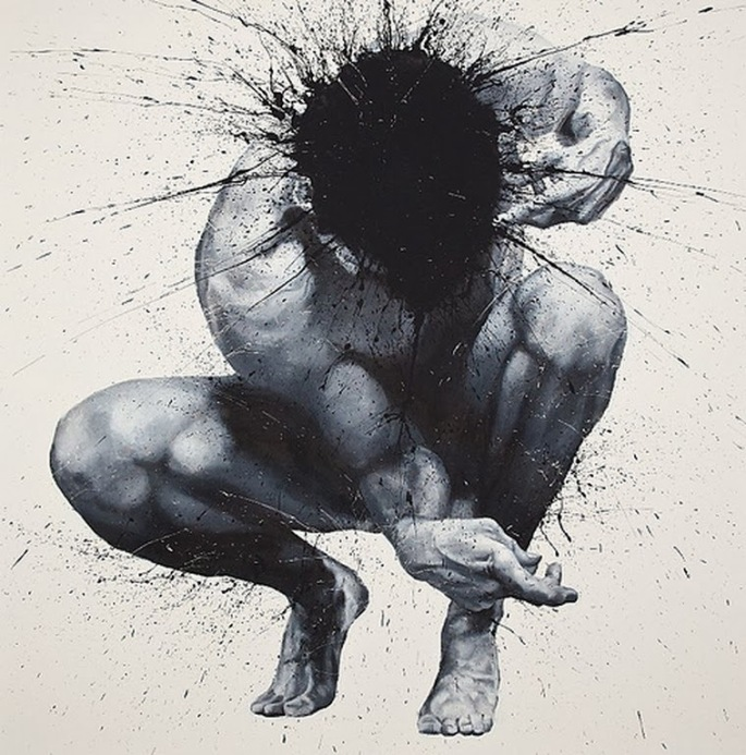 Paolo Troilo by anwar nada art (23)