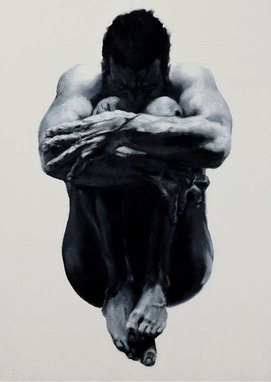 Paolo Troilo by anwar nada art (6)