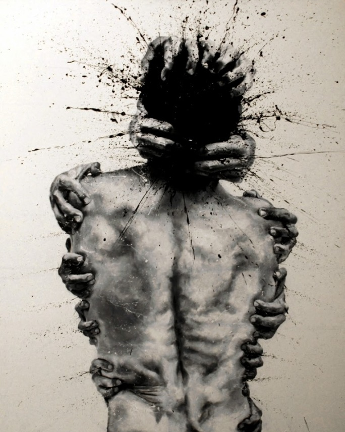 Paolo Troilo_finger paintings_artodyssey (14)